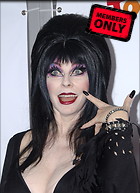 Celebrity Photo: Cassandra Peterson 2400x3317   1.1 mb Viewed 5 times @BestEyeCandy.com Added 883 days ago