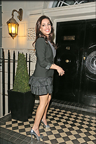 Celebrity Photo: Kelly Brook 682x1024   208 kb Viewed 23 times @BestEyeCandy.com Added 82 days ago
