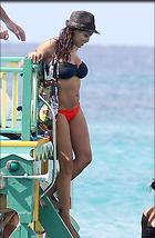 Celebrity Photo: Rosario Dawson 2200x3367   698 kb Viewed 109 times @BestEyeCandy.com Added 697 days ago