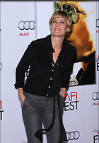 Celebrity Photo: Robin Wright Penn 2092x3000   851 kb Viewed 99 times @BestEyeCandy.com Added 950 days ago