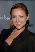 Celebrity Photo: Christine Lakin 2022x3000   545 kb Viewed 323 times @BestEyeCandy.com Added 982 days ago