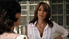 Celebrity Photo: Katey Sagal 624x352   50 kb Viewed 126 times @BestEyeCandy.com Added 260 days ago