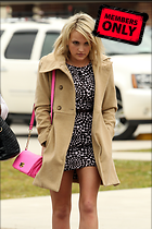 Celebrity Photo: Jamie Lynn Spears 2400x3600   1.5 mb Viewed 9 times @BestEyeCandy.com Added 233 days ago