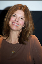 Celebrity Photo: Jeanne Tripplehorn 1996x3000   612 kb Viewed 411 times @BestEyeCandy.com Added 979 days ago