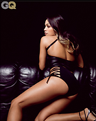 Celebrity Photo: Rosario Dawson 409x516   123 kb Viewed 261 times @BestEyeCandy.com Added 636 days ago