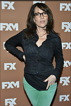 Celebrity Photo: Katey Sagal 2000x3000   617 kb Viewed 277 times @BestEyeCandy.com Added 315 days ago