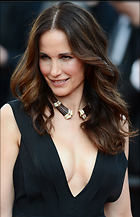 Celebrity Photo: Andie MacDowell 1933x3000   810 kb Viewed 510 times @BestEyeCandy.com Added 625 days ago
