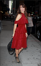 Celebrity Photo: Jennifer Esposito 2984x4704   986 kb Viewed 312 times @BestEyeCandy.com Added 815 days ago