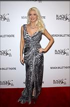Celebrity Photo: Holly Madison 1950x3000   656 kb Viewed 104 times @BestEyeCandy.com Added 928 days ago