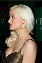 Celebrity Photo: Holly Madison 2000x3000   671 kb Viewed 143 times @BestEyeCandy.com Added 903 days ago