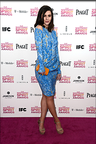 Celebrity Photo: Mary Elizabeth Winstead 681x1024   233 kb Viewed 129 times @BestEyeCandy.com Added 327 days ago