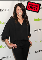 Celebrity Photo: Lauren Graham 2464x3493   1,113 kb Viewed 7 times @BestEyeCandy.com Added 494 days ago
