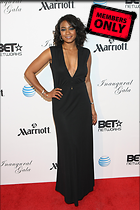 Celebrity Photo: Tatyana Ali 2000x3000   1.2 mb Viewed 3 times @BestEyeCandy.com Added 624 days ago