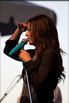 Celebrity Photo: Sara Evans 1365x2048   944 kb Viewed 183 times @BestEyeCandy.com Added 831 days ago