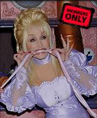 Celebrity Photo: Dolly Parton 2400x2916   1.3 mb Viewed 11 times @BestEyeCandy.com Added 755 days ago