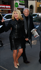 Celebrity Photo: Suzanne Somers 1776x3000   666 kb Viewed 803 times @BestEyeCandy.com Added 950 days ago