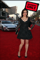 Celebrity Photo: Jennifer Tilly 3840x5760   1.3 mb Viewed 4 times @BestEyeCandy.com Added 289 days ago