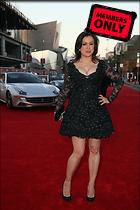 Celebrity Photo: Jennifer Tilly 3840x5760   1.3 mb Viewed 7 times @BestEyeCandy.com Added 695 days ago