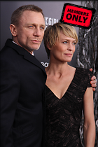 Celebrity Photo: Robin Wright Penn 3456x5184   1,057 kb Viewed 4 times @BestEyeCandy.com Added 938 days ago