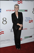 Celebrity Photo: Jamie Lee Curtis 1941x3000   496 kb Viewed 442 times @BestEyeCandy.com Added 847 days ago