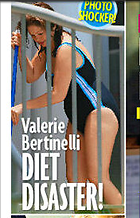 Celebrity Photo: Valerie Bertinelli 176x274   24 kb Viewed 490 times @BestEyeCandy.com Added 681 days ago
