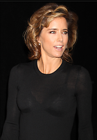 Celebrity Photo: Tea Leoni 2352x3408   841 kb Viewed 1.258 times @BestEyeCandy.com Added 1062 days ago