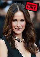 Celebrity Photo: Andie MacDowell 2145x3000   1.1 mb Viewed 22 times @BestEyeCandy.com Added 763 days ago