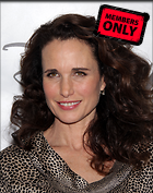 Celebrity Photo: Andie MacDowell 2369x3000   1,014 kb Viewed 7 times @BestEyeCandy.com Added 638 days ago
