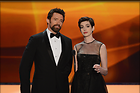 Celebrity Photo: Hugh Jackman 2847x1894   906 kb Viewed 8 times @BestEyeCandy.com Added 90 days ago