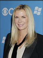 Celebrity Photo: Katherine Kelly Lang 2209x3000   715 kb Viewed 324 times @BestEyeCandy.com Added 512 days ago