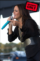 Celebrity Photo: Sara Evans 1365x2048   1.2 mb Viewed 4 times @BestEyeCandy.com Added 745 days ago