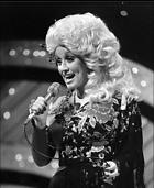 Celebrity Photo: Dolly Parton 1630x1992   657 kb Viewed 256 times @BestEyeCandy.com Added 906 days ago