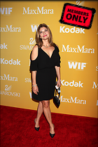 Celebrity Photo: Laura San Giacomo 2592x3888   1.9 mb Viewed 2 times @BestEyeCandy.com Added 495 days ago
