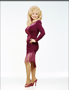 Celebrity Photo: Dolly Parton 2256x2960   477 kb Viewed 1.264 times @BestEyeCandy.com Added 755 days ago