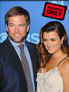 Celebrity Photo: Cote De Pablo 2000x2668   1.6 mb Viewed 10 times @BestEyeCandy.com Added 423 days ago