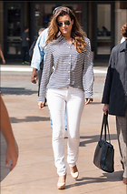 Celebrity Photo: Cote De Pablo 674x1024   142 kb Viewed 1.069 times @BestEyeCandy.com Added 567 days ago