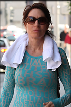 Celebrity Photo: Katey Sagal 800x1200   99 kb Viewed 400 times @BestEyeCandy.com Added 260 days ago