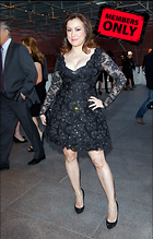 Celebrity Photo: Jennifer Tilly 2526x3948   1.1 mb Viewed 2 times @BestEyeCandy.com Added 202 days ago