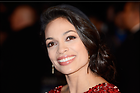 Celebrity Photo: Rosario Dawson 3576x2388   879 kb Viewed 64 times @BestEyeCandy.com Added 608 days ago