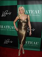 Celebrity Photo: Holly Madison 2185x3000   708 kb Viewed 107 times @BestEyeCandy.com Added 903 days ago