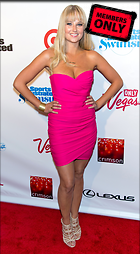 Celebrity Photo: Genevieve Morton 1654x3000   1,058 kb Viewed 13 times @BestEyeCandy.com Added 369 days ago