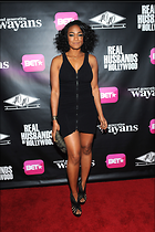 Celebrity Photo: Tatyana Ali 1996x3000   918 kb Viewed 175 times @BestEyeCandy.com Added 536 days ago
