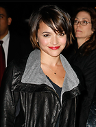 Celebrity Photo: Norah Jones 2261x3000   739 kb Viewed 380 times @BestEyeCandy.com Added 830 days ago