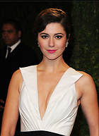 Celebrity Photo: Mary Elizabeth Winstead 2172x3000   520 kb Viewed 219 times @BestEyeCandy.com Added 240 days ago