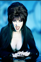 Celebrity Photo: Cassandra Peterson 800x1200   240 kb Viewed 1.806 times @BestEyeCandy.com Added 1187 days ago