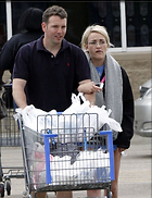 Celebrity Photo: Jamie Lynn Spears 789x1024   167 kb Viewed 52 times @BestEyeCandy.com Added 211 days ago