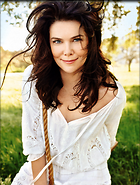 Celebrity Photo: Lauren Graham 2000x2639   915 kb Viewed 174 times @BestEyeCandy.com Added 444 days ago