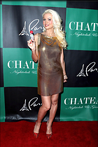 Celebrity Photo: Holly Madison 2000x3000   859 kb Viewed 132 times @BestEyeCandy.com Added 1004 days ago