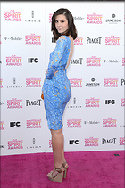 Celebrity Photo: Mary Elizabeth Winstead 679x1024   202 kb Viewed 233 times @BestEyeCandy.com Added 327 days ago