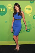 Celebrity Photo: Nina Dobrev 2000x3000   788 kb Viewed 2.451 times @BestEyeCandy.com Added 820 days ago